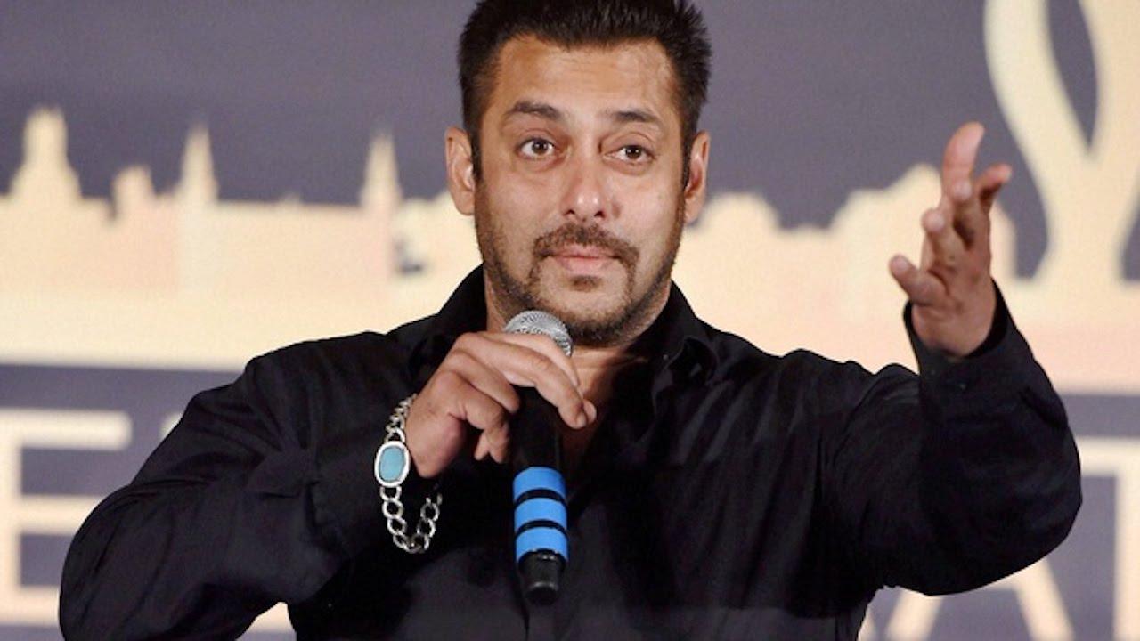 Image result for salman khan race 3 press conference