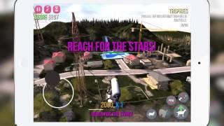 Обзор игры Goat simulator