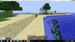 Aquaculture Mod