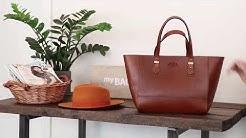 5 Tipps für Deine Taschenaufbewahrung