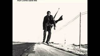 [HQ] Roots Manuva - Hol' It Up (Run Come Save Me)