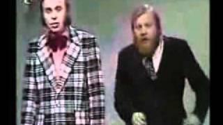 ДИКО СМЕШНОЙ клип 1978г.avi
