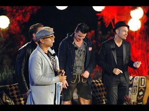 Sing meinen Song - Folge 9 - Best of Duette am 07.06. bei VOX und online bei TV NOW