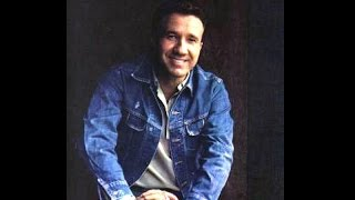 Today, I Started Loving You Again - Marty Robbins YouTube Videos