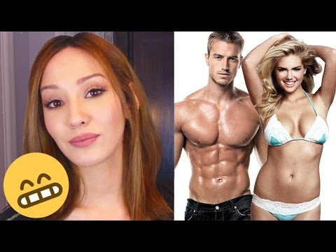 Feminism VS Male Sexuality!  | Roaming Millennial