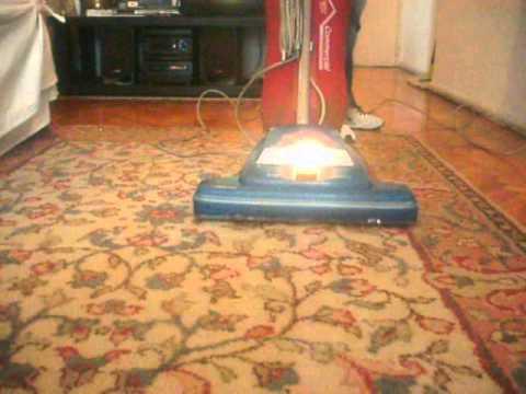 Barrealfombras Power Flite Industrial