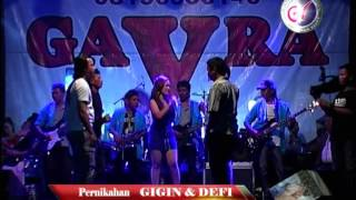 Download lagu Gavra - Sembilang patile telu