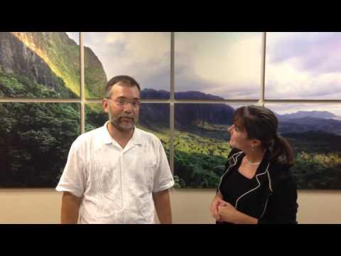 Hawaii Property Management    Stott Real Estate, Inc
