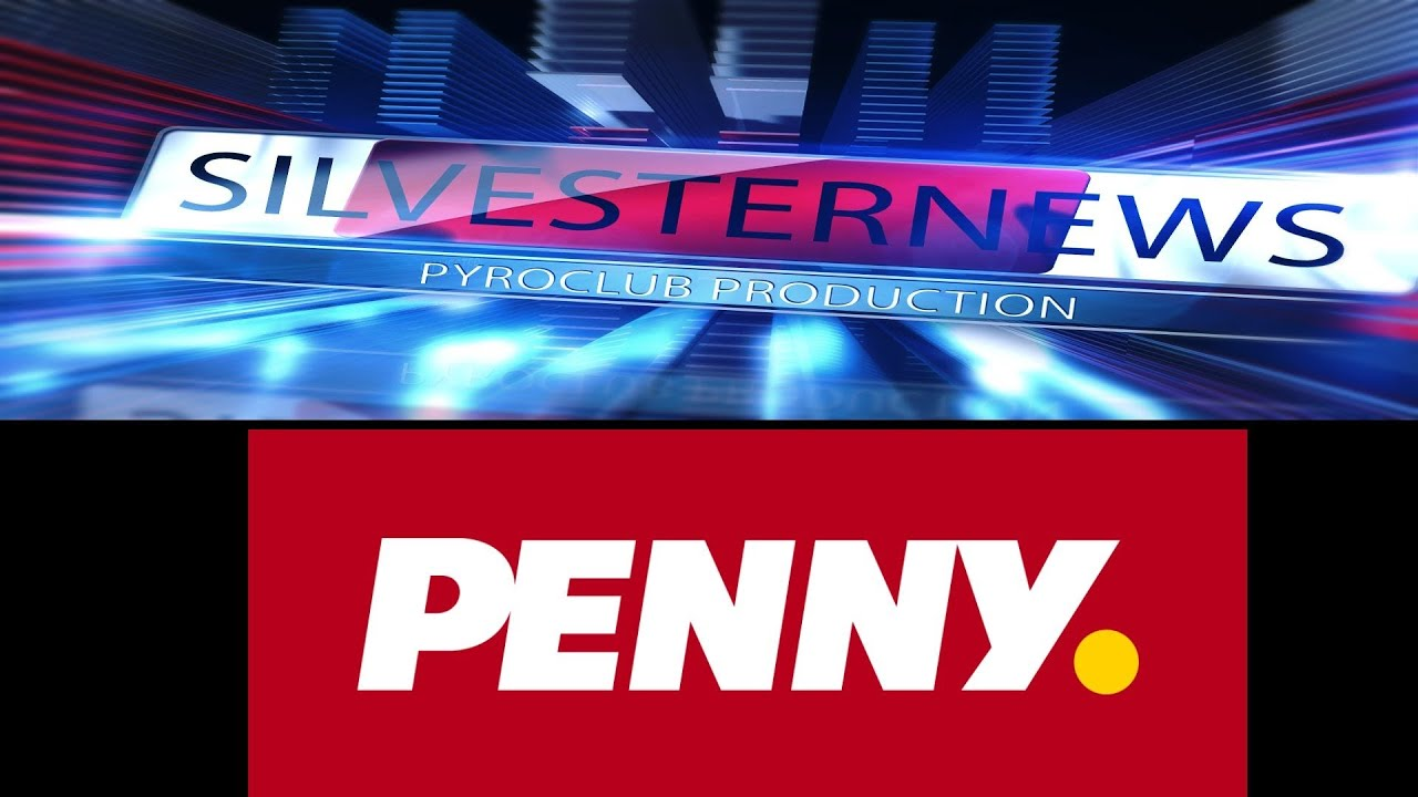 silvesternews penny markt deutschland prospekt 2013 2014 feuerwerk silvester youtube. Black Bedroom Furniture Sets. Home Design Ideas