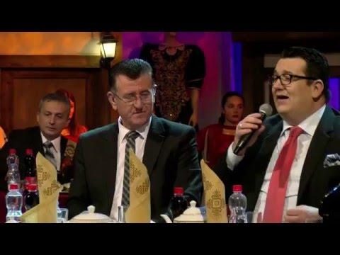 Edi & Fatos Furra LIVE - Gezuar 2016 me 1st Channel