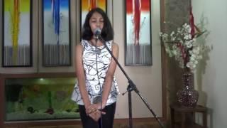 Main Tainu Samjhanvan Ki - Humpty Sharma Ki Dulhania  - Vocalite Singing Classes -