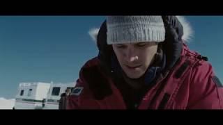 Белый плен (Фильм 2005) Часть 61/69