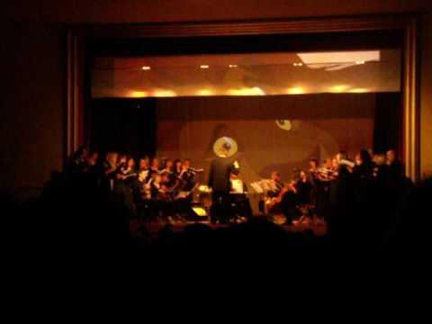 11 Hakuna matata - concierto de música de películas