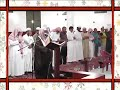 A Beautiful Reading By Sheikh Abdullah Matrood  Lagu123(.mp3 .mp4)  Mp3 - Mp4 Download
