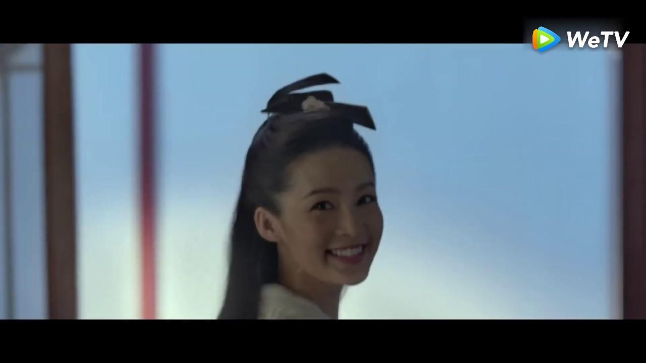 Khánh Dư Niên | Tập 0: Sự đồng cảm nhân loại, truyền kì của một lớp người! (Vietsub) | WeTV Vietnam