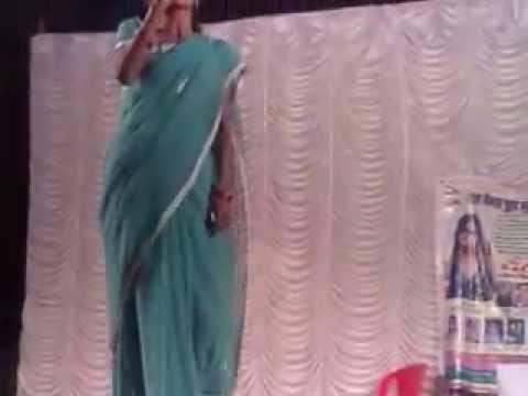 Dikra Devi