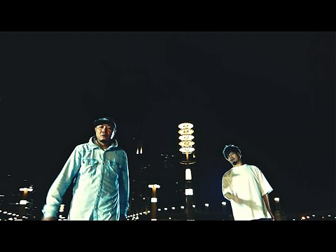 Full Ver. STAY GLOW feat.TAKUMA (10-FEET) Official Video