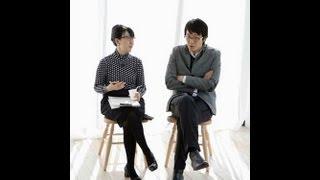 nendo佐藤オオキ氏×エル・デコ木田編集長のトークセッションを先行公開!