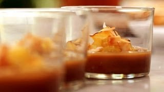 Dulce de Leche Recipe: Using Coconut Milk and Pineapple   The New York Times