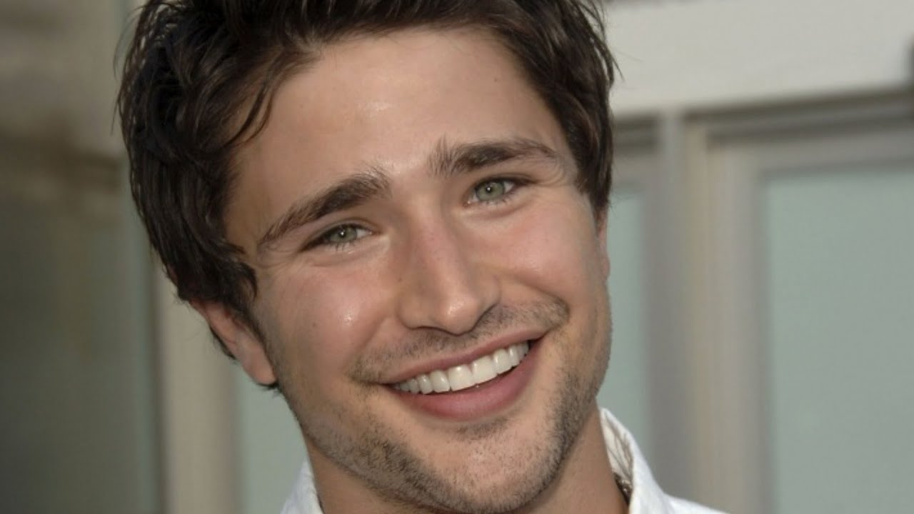 Ever Wondered What Happened To The Cast Of Kyle XY?