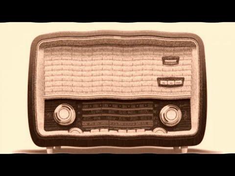 GiedRé - Radio Les Gens
