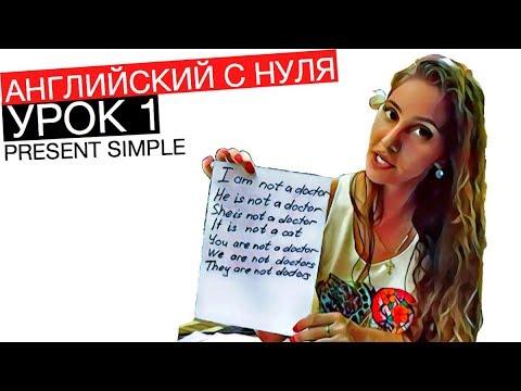 МБОУ СОШ №17 - Городской округ Рефтинский