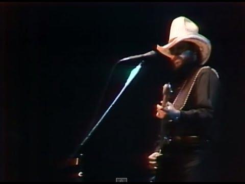The Marshall Tucker Band – Full Concert – 11/29/75 – Sam Houston Coliseum (OFFICIAL)