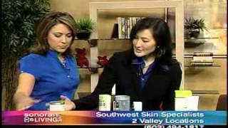 NIA24® — Niacin Powered Skin Therapy3 Thumbnail