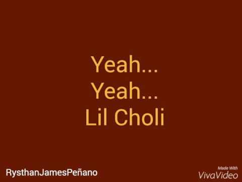 Aking Ama (Tagalog Version) by Lil Choli (lyrics)