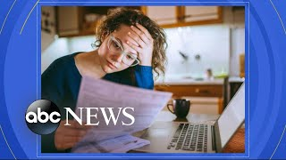 New study links women who work stressful jobs with type 2 diabetes l GMA