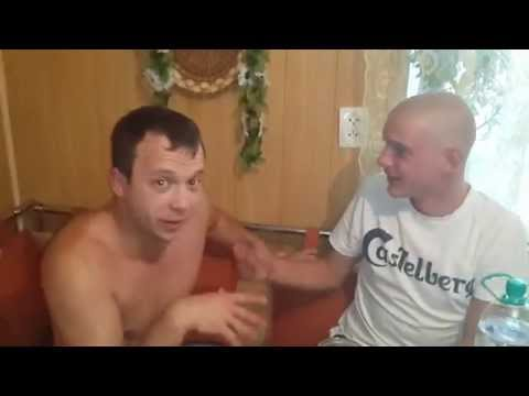 Облако тегов Порно комиксы онлайн нa русском языке