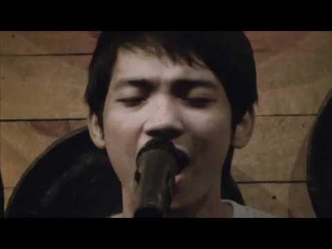Mai Quốc Việt - Hát CÁT BỤI với 13 giọng ca sĩ
