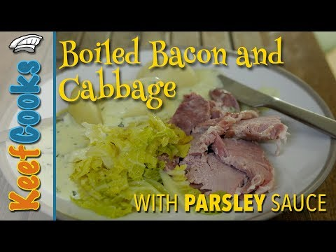 boiled-bacon-and-cabbage-for-st-patrick's-day
