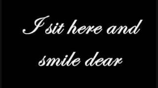 The Mortician's Daughter lyrics