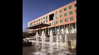 Pleno de Constitución del 15 de Junio de 2019 - Ayuntamiento de Alcobendas