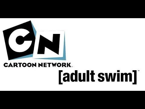 swim Networks adult