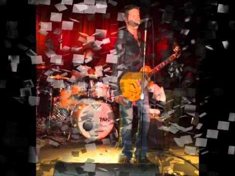 """Jonny Lang & The Big Bang - """"Louise"""""""