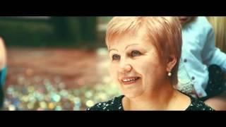 Свадебный организатор Евгения Лейбман. Свадьба Никиты и Ольги , июль 2015. Leybman Wedding