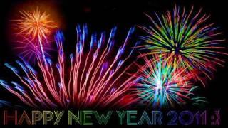 dj blackstyle s hands up n dance mix slide to 2011 last hour to 2k11 tsz