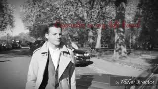 Just Like You Louis Tomlinson Music Video