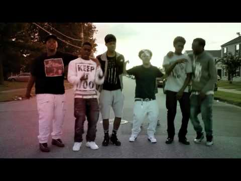 SSMG - What You Need | Shot By ILMG