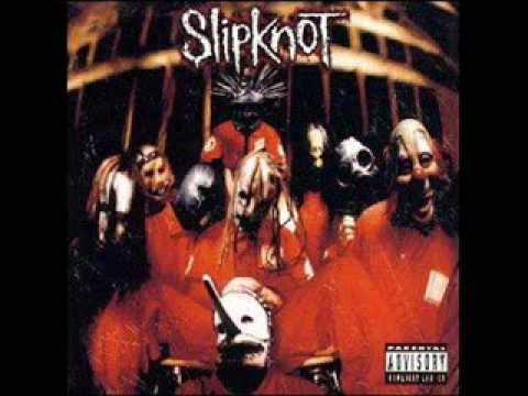 Top 30 Greatest Nu Metal Albums 2 of 2