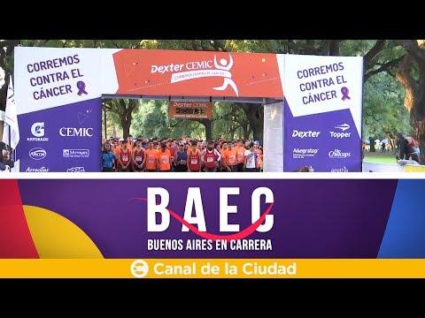 "<h3 class=""list-group-item-title"">Carrera Dexter Cemic y mucho más en Buenos Aires en Carrera</h3>"