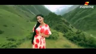 Самара Каримова   Жаз I Жаны Кыргызча клип 2015