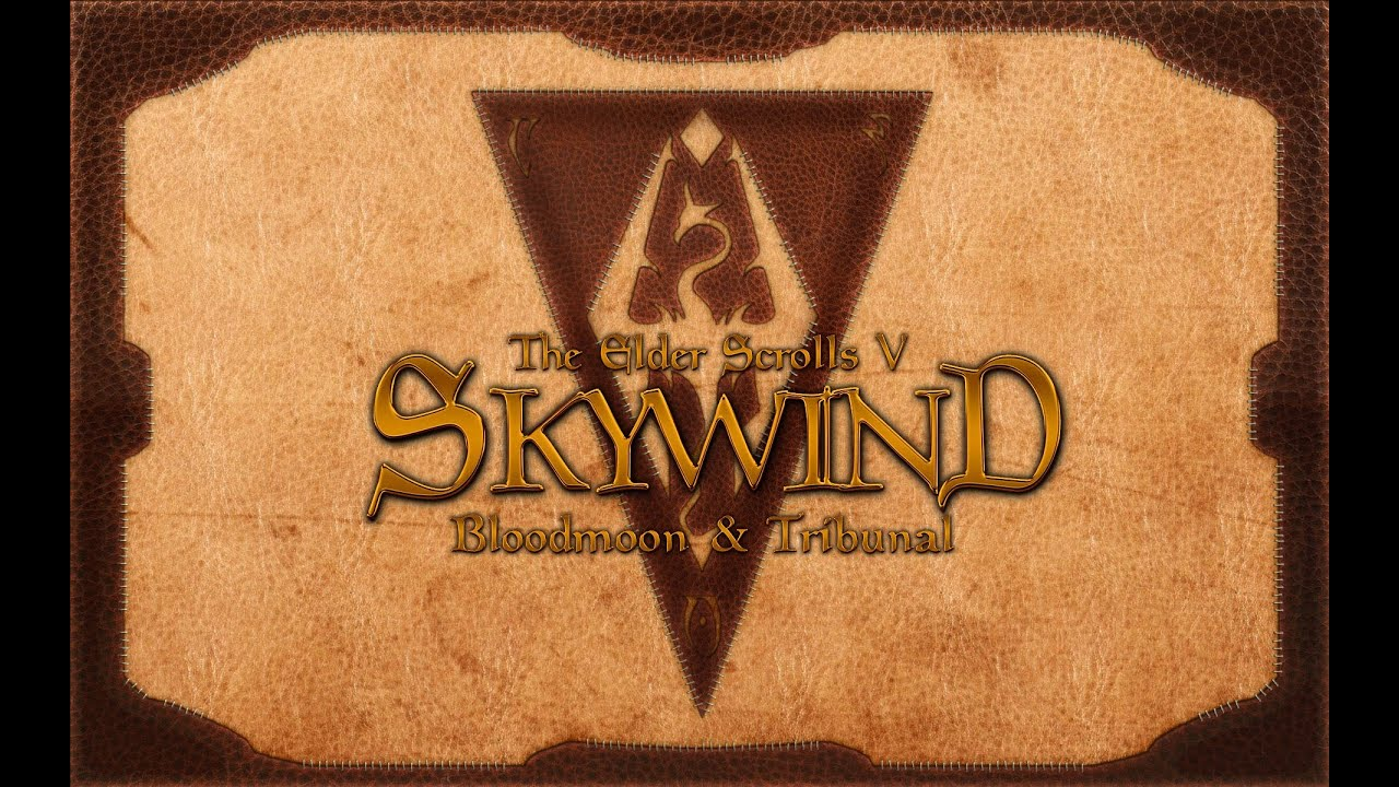 Skywind Deutsch