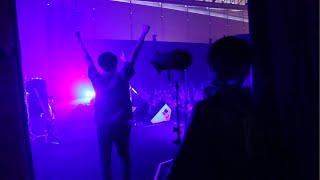 2016/2/10発売、go!go!vanillasのメジャー2ndアルバム「Kameleon Lights...