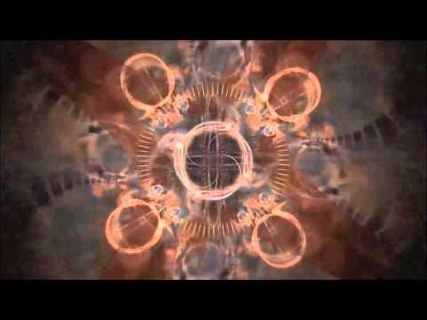 Def Leppard - Rocket / Lyrics