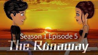 The Runaway S1.EP5 | MSP SERIES