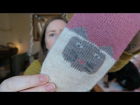 little bobbins knits - episode 57