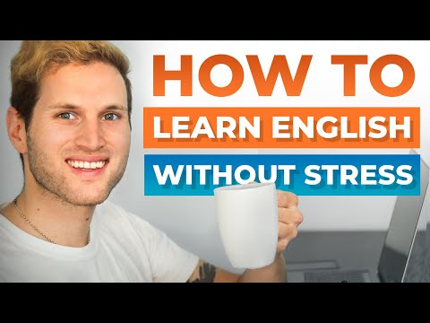 If You Want to Get Fluent In English Do These 6 Things Every Day